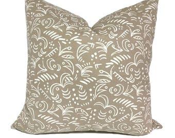 Cushion covers, Brown pillow cover, Brown throw pillows, Decorative pillows, Sofa cushions, Lumbar pillow, Accent pillows, Couch cushions