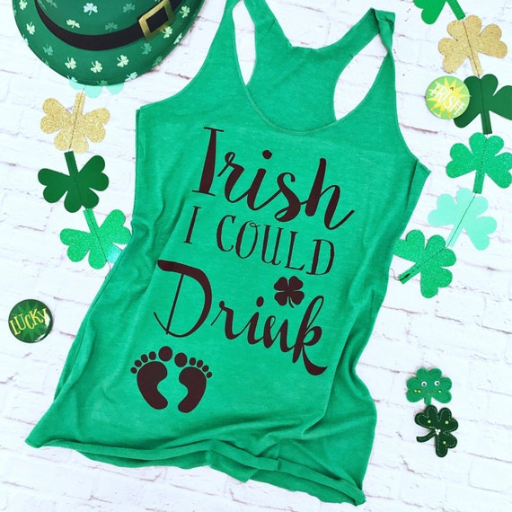 be131e2511 Funny Saint Patrick's Day Shirts To Steal The Show