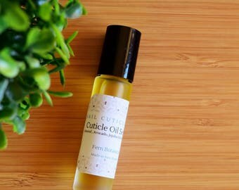 Nail Cuticle Oil , Oil for Cuticles , Natural Cuticle Oil , Cuticle Treatment , Health Nails, Cuticle Care , Nail care
