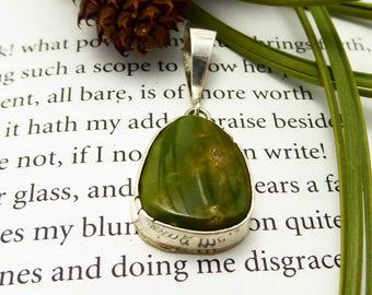Deep Green Royston Turquoise