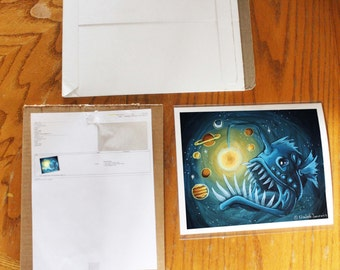 Made to Order Quality Art Prints