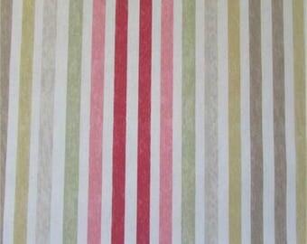 Prestigious Textiles Chambery Curtain Fabric Sienna
