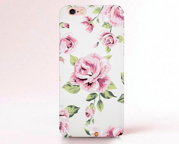 iPhone 7 Case Bridesmaid iPhone 6 Case Floral iPhone 7 Plus Case iPhone 6 Case Samsung S7 Case S6 Case iPhone 6 Plus Case iPhone 6s Case