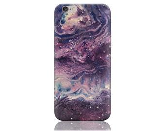 LG V20 Case - VS995 H990 LS997 H910 H918 US996 #Space Cool Design Hard Phone Cover