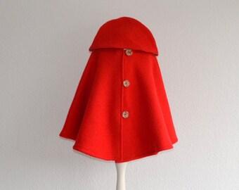 little red riding hood,halloween costume,velvet cloak
