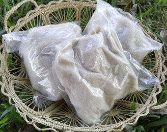 WHOLESALE Alpaca Fiber, Batting