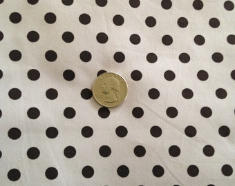3 Yards 100% Cotton Twill Fabric Finders