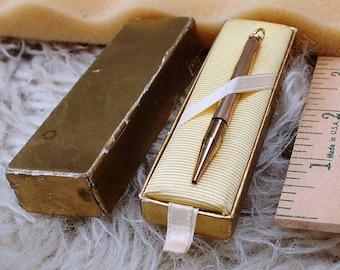 Perfect Mini Cross Mini Pendant Pencil