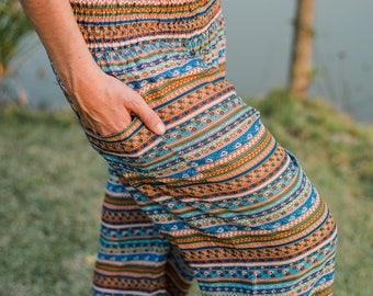 Comfortable Pants // Comfortable Women's Pants // Women's Comfortable Pants / Relaxing Women's Pants / Women's Pants Relaxing / Womens pants
