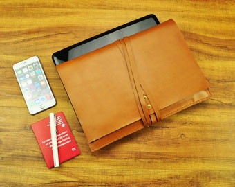 Macbook Air Case, Macbook Air 11, Macbook Air Cover, Leather Macbook Case, Macbook Air Leather, Macbook Bag, Macbook 11 Sleeve