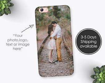 Custom Oppo R9S Plus case | Oppo R9S Plus case | custom photo case | personalized Oppo R9S Plus case |Oppo R9S Plus | Oppo R9S Plus back cvr