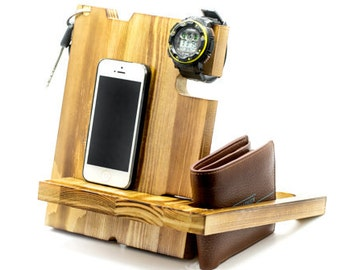 Unique Desk Organizers