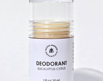 Natural Deodorant - Vegan Deodorant - Aluminum Free Deodorant - Natural Deodorant For Men And Women - All Natural Skin Care - Skincare