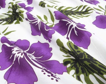 Dressmaking Fabric Cotton Fabric For Sewing Designer Dress Making Designer Fabric Printed Cotton White Sewing Material By 1 Yard ZBC5386