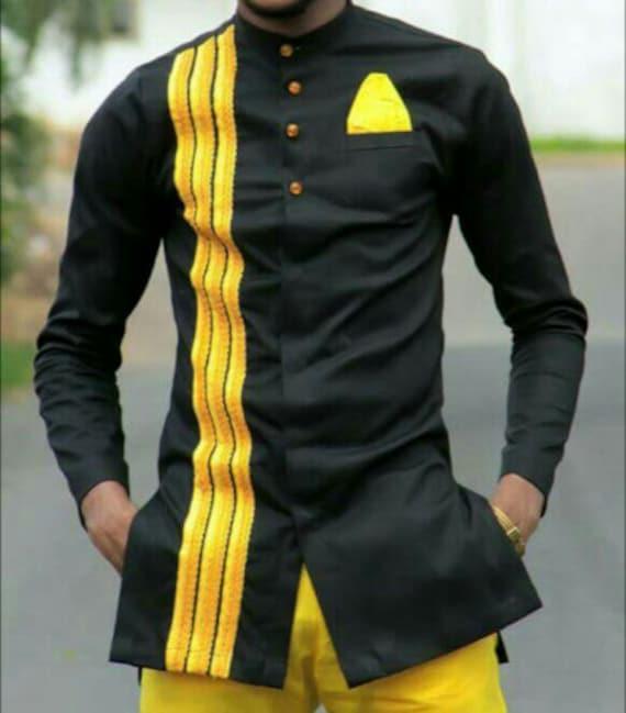 Nice Shirt Designs
