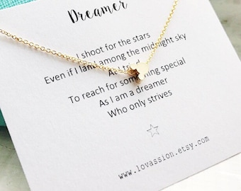 Mickey mouse necklace, tiny mickey mouse necklace, small mickey mouse necklace, disney necklace, gold mickey mouse necklace, meaningful gift