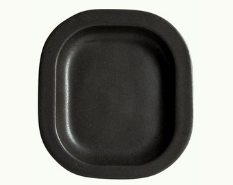 Tubby Soap Dish