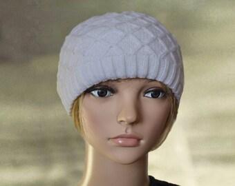 Winter hat for women, Wool womens hat, Womens hat trendy, Wool hat women, Wool warm hats, Wool warm beanie, Womens winter caps. Wool hats