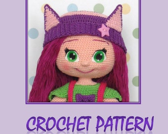 Little Charmers Etsy