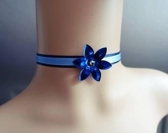 "Collar ""Elena"""