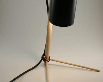 Mini Lamp/01