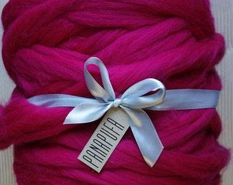 SALE 4,4 Ibs! CHUNKY YARN, giant yarn, super chunky yarn,huge yarn, big yarn, chunky wool,chunky merino yarn,big yarn,giant knit yarn,
