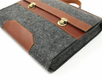 Custom Laptop bag, MacBook 12 Inch Case, MacBook Pro Case, MacBook Pro 13 Inch Sleeve, MacBook Pro 13 Case, MacBook Pro 15 Inch Case, V220