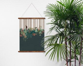 Explore by Chloe Joyce Designs