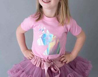 Unicorn party shirt-Unicorn outfit-Unicorn shirt-Unicorn birthday tee-Unicorn-Pony party outfit-Unicorn party outfit-Unicorn party