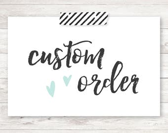 Custom Womens Shirt