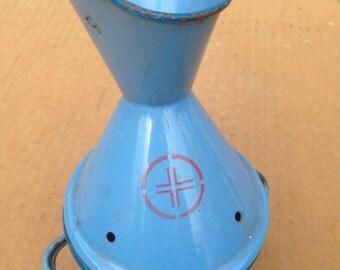 Vintage inhaler