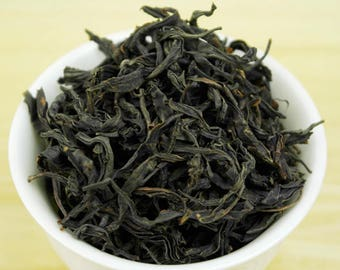 Neelamalai Winter Black Tea