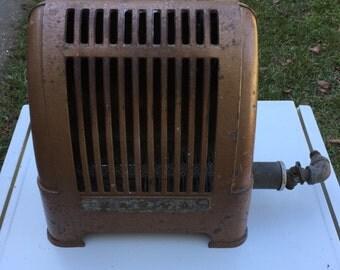 Haylo Gas Heater