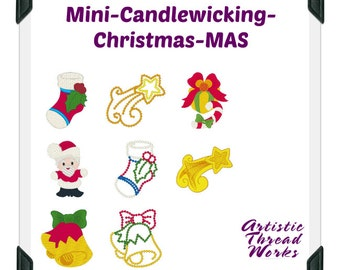 Mini-Candlewick-Christmas-MAS ( 8  Machine Embroidery Designs from ATW )