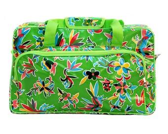 waterproof beach bag - xl bag - travel bag