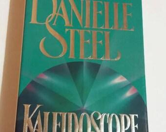 Kaleidoscope by Danielle Steel  Hardcover  Romance