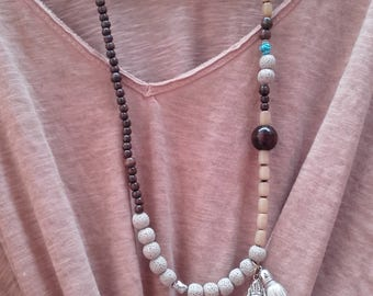 Necklace of the peace vitality zen birthday Beach hers applied 30 per cent