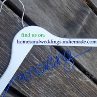 HomesAndWeddings