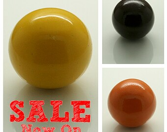 SALE! 18mm Spare Ball