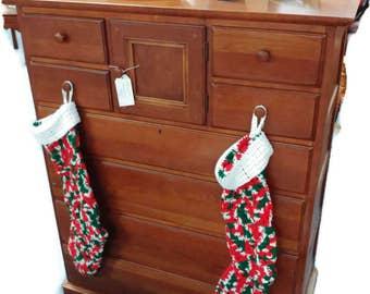 Lexington Furniture 'Home Spun' Gentleman's Chest or Dresser