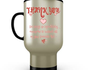 Mom Travel Mug, Mothers Day From Kids, Mothers Day Gift From Son, Mom From Son, Mothers Day Gift From Daughter, Mom Gifts From Son, Mom Mug