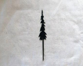 Tree - Single