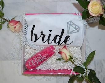 Bling - Bride