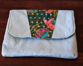 BALANCE Tablet cover 10 inches