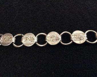 Vintage Sara Coventry Bracelet