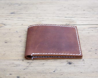Mens wallets for men leather wallets bifold wallet men wallets mens leather wallets card wallet mens wallets leather mens bifold wallet