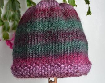 Bright Little Hat