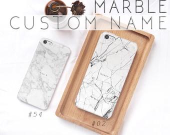 Custom MARBLE iPhone 7 case iPhone 7 plus case marble iphone 6 iphone 6s iphone 6 plus iphone 5s marble iphone 6s plus iphone se iphone 5