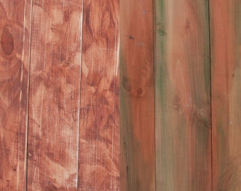 20.8 x 22 inches Wooden background,Old Distressed Painted Wood Floor photo Backdrop,Backdrop for Studios,Peeling wood planks,Wood Floor Drop