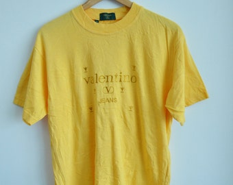 VINTAGE Valentino Jeans 90s